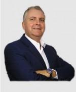 Otto Koller MBA Geschäftsführender Gesellschafter